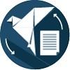 Десятый форум Внутренний и внешний электронный документооборот