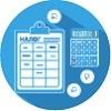 Вторая конференция Налоговое планирование: работа в условиях деофшоризации