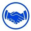 Выставка и конгресс малого и среднего бизнеса Вс для бизнеса. Банки. Госконтракт 2019