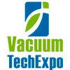 15-я Международная выставка вакуумного и криогенного оборудования ВакуумТехЭкспо VacuumTechExpo