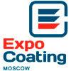 18-я Международная выставка материалов и оборудования для обработки поверхности, нанесения покрытий и гальванических производств ExpoCoating Moscow