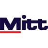 22-я Московская международная выставка MITT  Путешествия и туризм