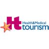 Международная выставка услуг в сфере медицинского и оздоровительного туризма