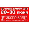 Самарский Авиационно-Космический Форум