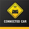 Саммит Connected Car