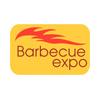 Международная специализированная выставка оборудования, принадлежностей, инструментов и аксессуаров для приготовления барбекю, гриля, шашлыка Барбекю Экспо 2014