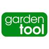 Выставка садового инструмента и оборудования Gardentool – 2014
