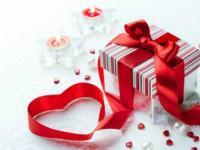 Проведите День всех влюбленных в туристских гостиничных комплексах «Измайлово» («Гамма», «Дельта»)