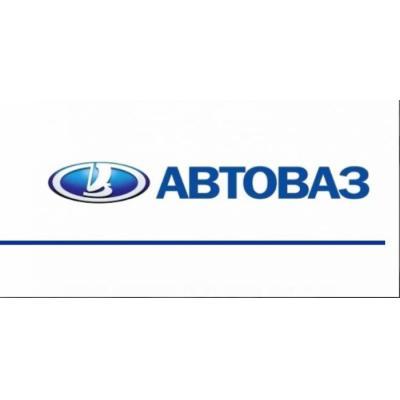 «ITERBI» подготовила «АВТОВАЗ» к продлению соглашения EAS
