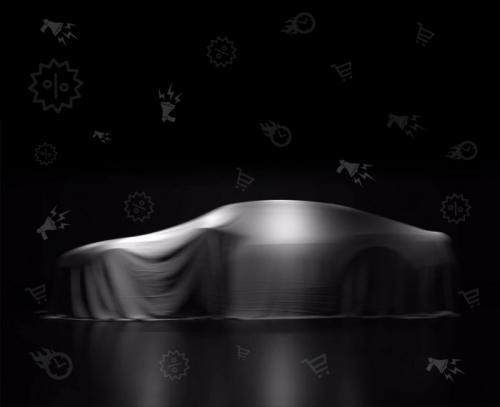 В Москве стартовала первая автомобильная «Черная Пятница»