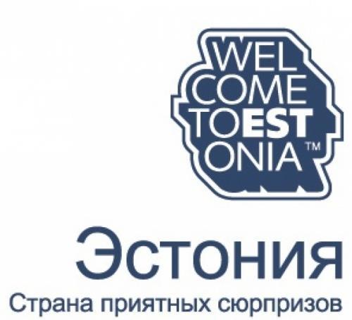 Рекордный год в туристической отрасли Эстонии: число туристов из России увеличилось на 8%