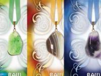 Что прихватить собой из турпоездки: самоцветы, кофе, красный рог и другие сувениры из путешествий