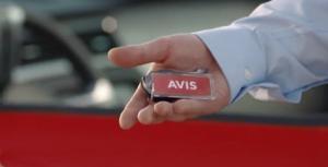 Компания Avis: надежность и комфорт