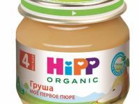 Нехватка витаминов весной: как защитить здоровье малыша?