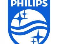 Philips заняла первое место в рейтинге компаний по числу заявок на патенты