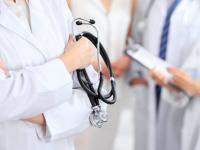 Получены данные, почему пациенты не записываются в клиники Петербурга