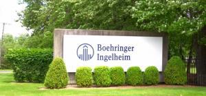 Берингер Ингельхайм объявила о начале исследования II фазы афатиниба в комбинации с пембролизумабом у пациентов с плоскоклеточным раком легкого
