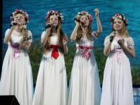 В Москве в третий раз пройдет Конкурс-фестиваль «Театр Слова»