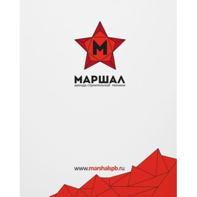 Группа Компаний «МАРШАЛ» - лидер рынка аренды спецтехники на Северо-Западе