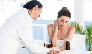 В Сколково врачи обсудили современные подходы к лечению заболеваний дыхательных путей