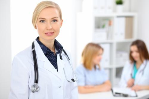Медицинский центр красоты и здоровья на Весковском переулке вводит специальный «весенний» курс по омоложению пациентов