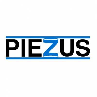 Компания PIEZUS (Пьезус) представит продукцию на предстоящей выставке НЕФТЕГАЗ-2017
