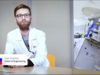 Ученые предложили альтернативные средства борьбы с неприятным запахом пота