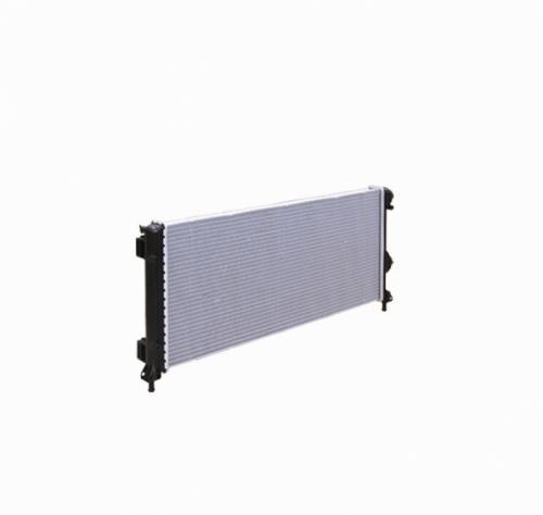 Ассортимент компонентов для систем терморегулирования дополнен 59 наименованиями запасных частей
