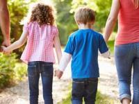 Ответственность родителей и врачей: профилактика опасных инфекций у детей с хроническими заболеваниями