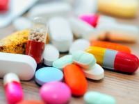 Компании «Рош» и «Р-Фарм» информируют о выводе на российский рынок лекарственного препарата Перьета® (пертузумаб)