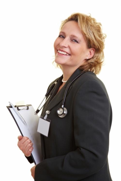 Многопрофильный медицинской центр №1 расширяет спектр услуг в области омоложения и диетологии