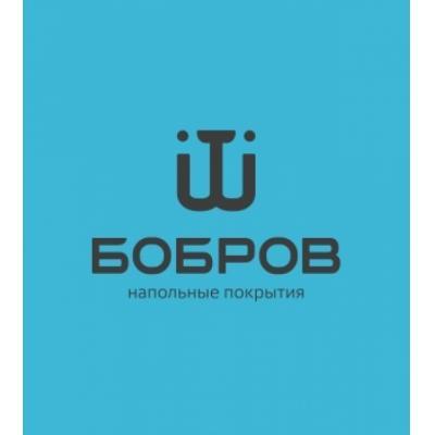 Компания «Бобров»: подразделение в Самаре решает серьезные задачи