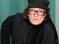 Ювелирная коллекция Михаила Шемякина на форуме молодых театральных менеджеров