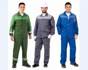 В Саранске всех коммунальщиков хотят одеть в единую униформу