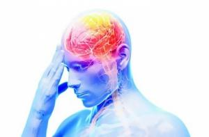 FDA одобрило Окревус для лечения рецидивирующей и первично-прогрессирующей форм рассеянного склероза