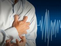 «Стентекс» организовал образовательный практикум в области лечения острого коронарного синдрома