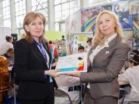 Дети в Международном детском центре «Артек» будут обучаться с помощью образовательных решений LEGO Education