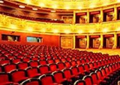 Прага приглашает гостей на музыкальный фестиваль