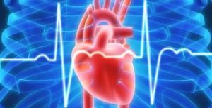 Стартовали первые исследования, посвященные влиянию эмпаглифлозина на исходы при хронической сердечной недостаточности