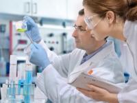 MSD и КГМУ расширяют сотрудничество в научно-исследовательской сфере