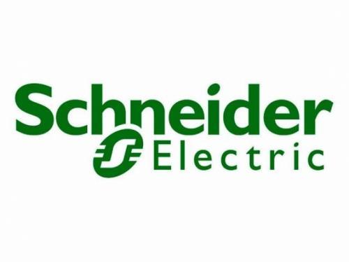 Компания Schneider Electric присоединилась к Национальной ассоциации участников рынка промышленного интернета