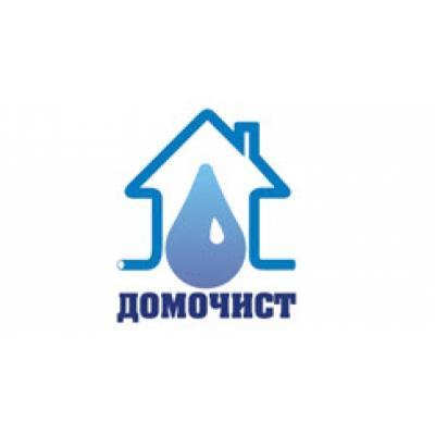 «Домочист» планирует избавить Россию от профессиональных сантехников