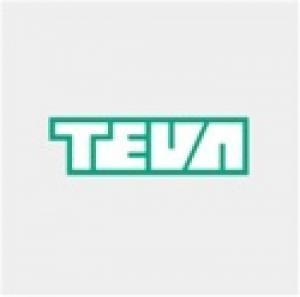 Портфель МНН-Тева второй раз подряд стал обладателем «Платиновой унции», на этот раз в номинации «Лучший бизнес-проект»