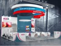 Transport Logistic в Мюнхене откроет миру российскую логистику