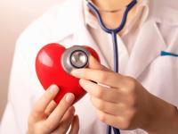 Продолжение образовательной программы по профилактике сердечно-сосудистых заболеваний в России