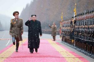 Президент Люксембургского форума Вячеслав Кантор призывает ООН к решительному вмешательству в корейский конфликт