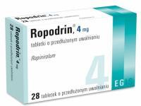 «Синдранол» – новый препарат для терапии болезни Паркинсона от компании «ЭГИС»