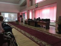 В Махачкале прошёл «Конгресс по пластической хирургии среди республик Северного Кавказа»