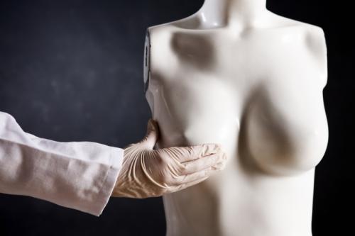 У химиотерапии для лечения метастатического рака молочной железы появляется все больше альтернатив