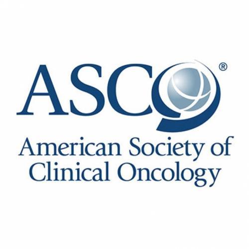 «Рош» представит новые данные о препаратах на ежегодной конференции Американского общества клинической онкологии 2017 года
